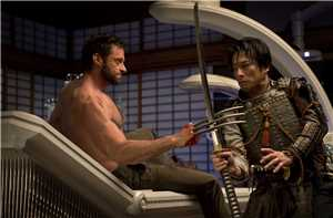 Wolverine 2011 Sn1 Ep10 HD-TV - Shingen, By Cool Release