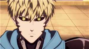 One Punch Man 01 - 12 English Subbed 720p 90 HEVC ARRG Lucifer22