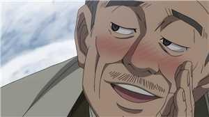 Golden Kamuy - 07 English Dub MKV 9610E477
