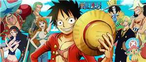One Piece S2 720P ARRG Dual Audio 063-077 Sehjada