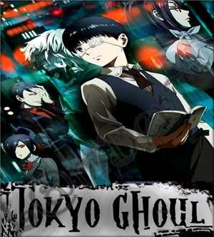 Tokyo Ghoul Root A - 10 480p L@mBerT S2-10 Eng Sub